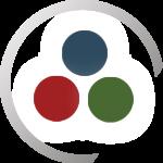 symbol_group