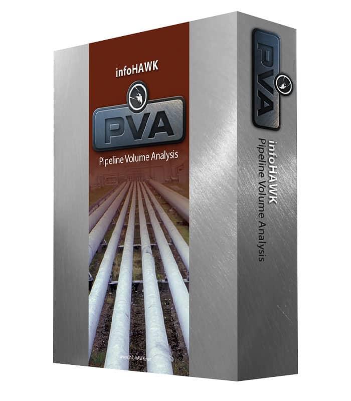 software_box_pva