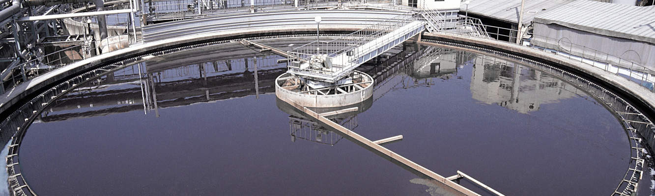 content_heading_industries_wastewater