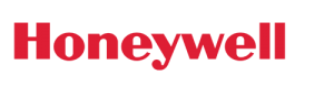 Honeywell Safety Manager
